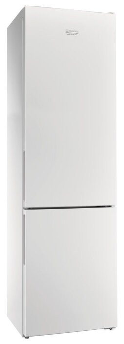 Холодильник Hotpoint-Ariston HS 3200 W