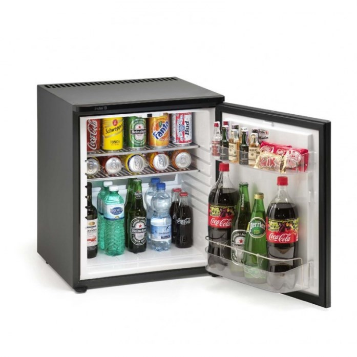 Холодильник Indel B Drink 60 Plus DP 60
