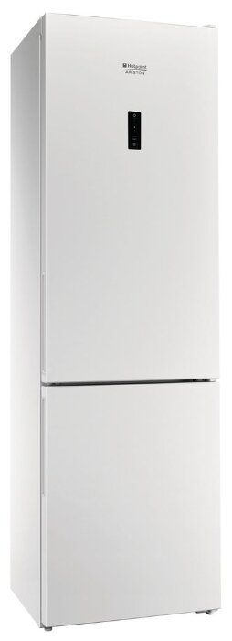 Холодильник Hotpoint-Ariston HDF 520 W