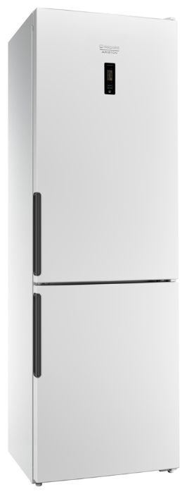 Холодильник Hotpoint-Ariston HF 6180 W