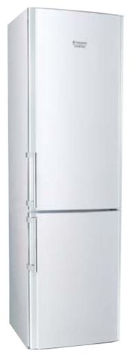 Холодильник Hotpoint-Ariston HBM 2201.4L H