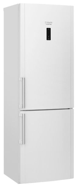 Холодильник Hotpoint-Ariston ECFB 1813 HL